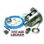 ARB RD135 Air Locker