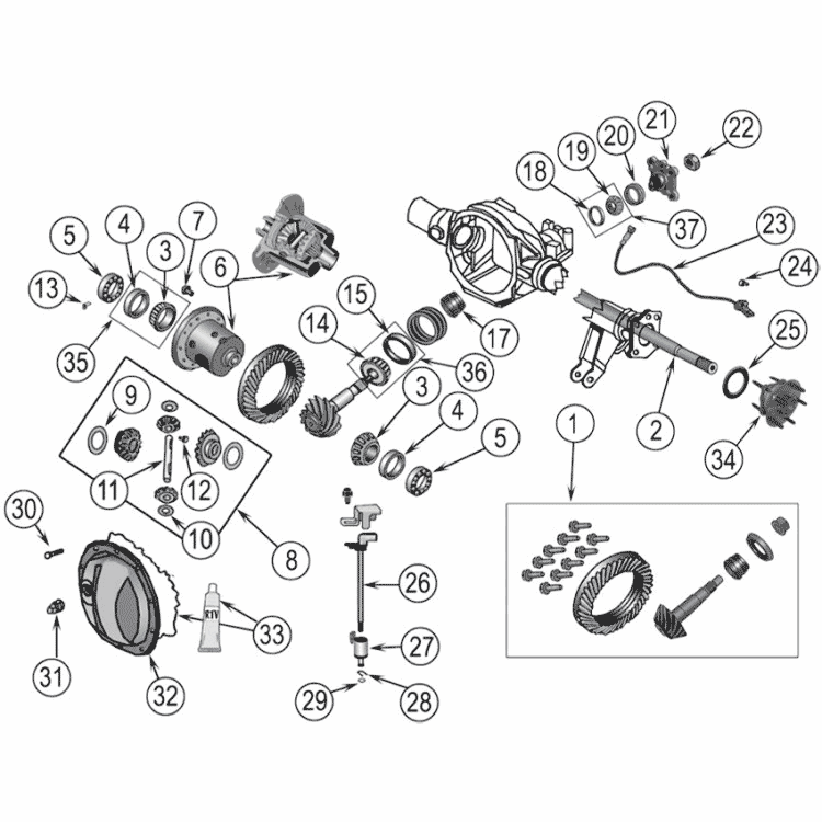 2006 Jeep Commander Suspension Diagram Wiring Diagrams