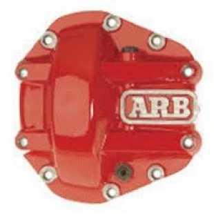ARB 075001 Tapa de diferencial