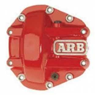 ARB 075002 Tapa de diferencial