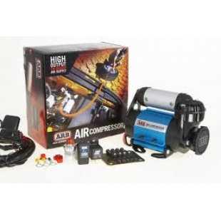 ARB CKMA24 Compresor de Aire