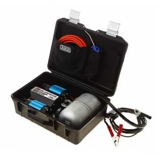 ARB CKMTP12 Compresor de Aire