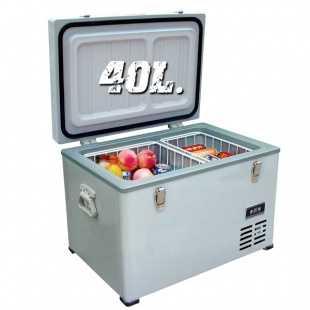 Bullface V-5822 Congelador
