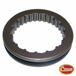 Crown Automotive crown-16112 caja transfer