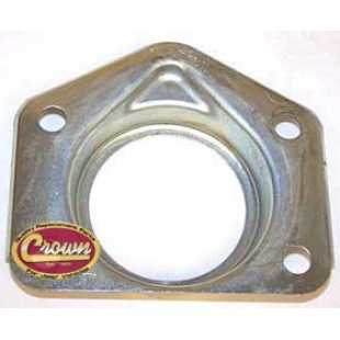 Crown Automotive crown-3184573 Eje Trasero y Diferencial