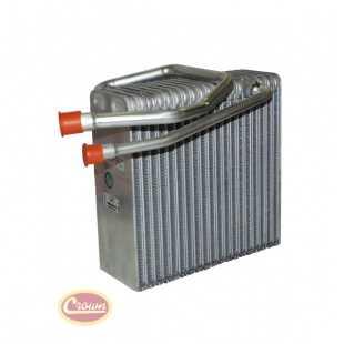 Crown Automotive crown-4723518 Aire Acondicionado-Ventilacion