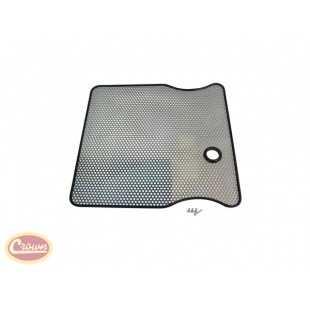 Crown Automotive crown-488410 Protecciones rejilla