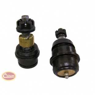 Crown Automotive crown-5012432AA direccion y suspension