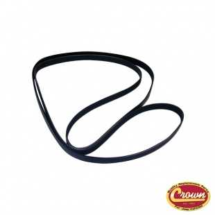 Crown Automotive crown-5072437AB Correas-Poleas-Tensores