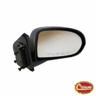 Crown Automotive crown-5115040AG Iluminacion y Espejos