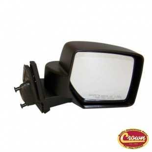 Crown Automotive crown-5155456AG Iluminacion y Espejos