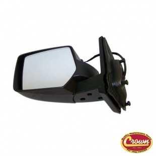 Crown Automotive crown-5155459AF Iluminacion y Espejos