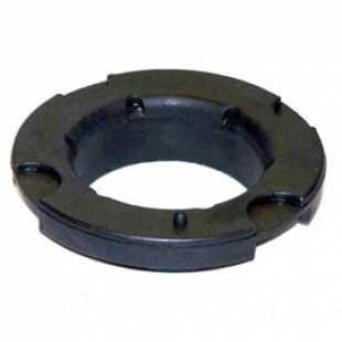 Crown Automotive crown-52088686AA direccion y suspension