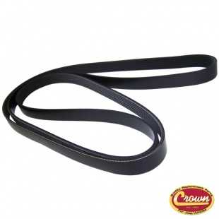 Crown Automotive crown-53054339 Correas-Poleas-Tensores