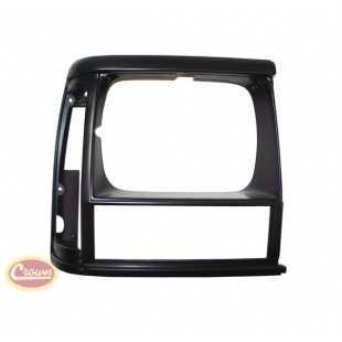 Crown Automotive crown-55034074 Iluminacion y Espejos