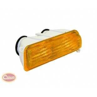 Crown Automotive crown-55055142 Iluminacion y Espejos