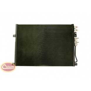 Crown Automotive crown-55116928aa Aire Acondicionado-Ventilacion