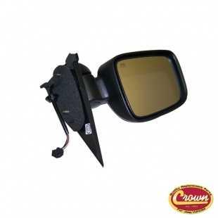 Crown Automotive crown-55155843AI Iluminacion y Espejos