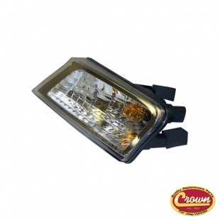 Crown Automotive crown-57010125AA Iluminacion y Espejos