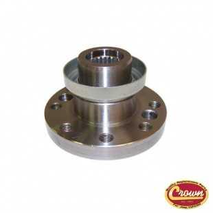 Crown Automotive crown-68004070AB caja transfer