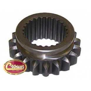 Crown Automotive crown-8132402 Caja cambios Manual y Auto