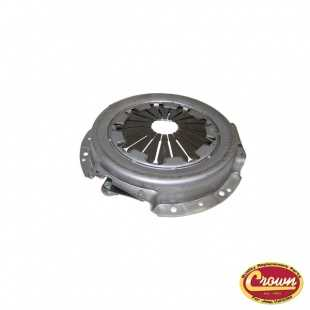 Crown Automotive crown-J0723977 Discos-Mazas y Mangueras