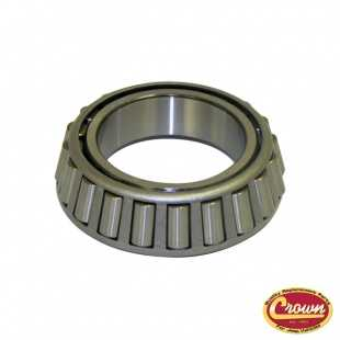 Crown Automotive crown-J3172565 Eje Trasero y Diferencial