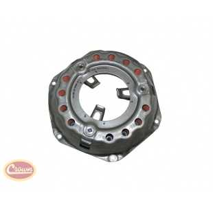 Crown Automotive crown-J3184908 Discos-Mazas y Mangueras