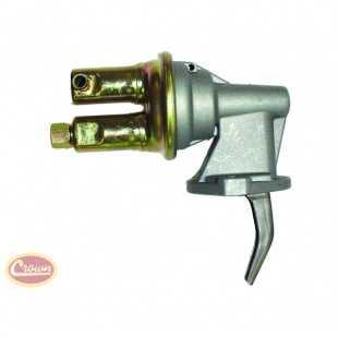 Crown Automotive crown-J3228191 Combustible