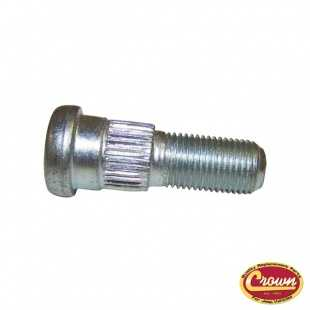Crown Automotive crown-J5357196 Frenos y Piezas