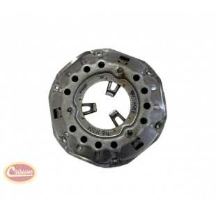 Crown Automotive crown-J5357436 Discos-Mazas y Mangueras