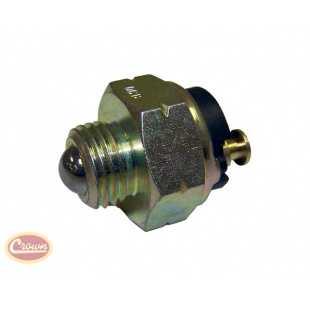 Crown Automotive crown-J5751207 Interruptores
