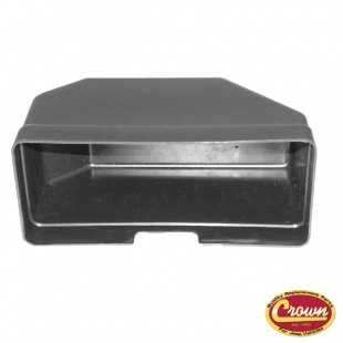 Crown Automotive crown-J5752279 Piezas Interiores