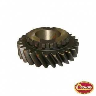Crown Automotive crown-J8131680 caja transfer