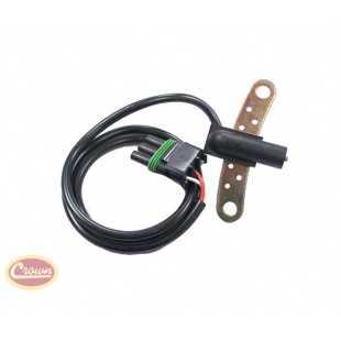 Crown Automotive crown-t0739789 Sensores
