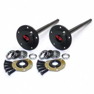 G2 Axle 96-2025-3 Kit Palieres Completos