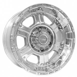 Llanta Pro Comp PXA1089-6882 Serie 1089