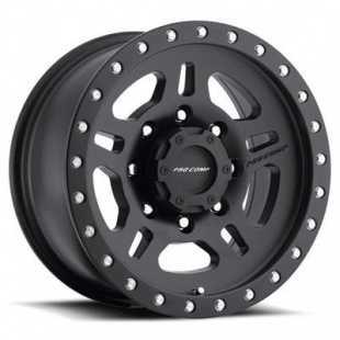 Pro Comp Wheels PXA5029-6883 Series 5029