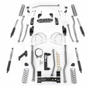 Rubicon Express JK4343M kit de suspension