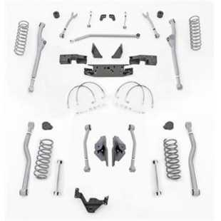 Rubicon Express JKR423 kit de suspension