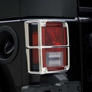 Smittybilt 8465 Accesorios de Jeep