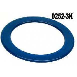 Silentblock poliuretano SuperPro SPF0252-3K