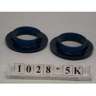Silentblock poliuretano SuperPro SPF1028-5K