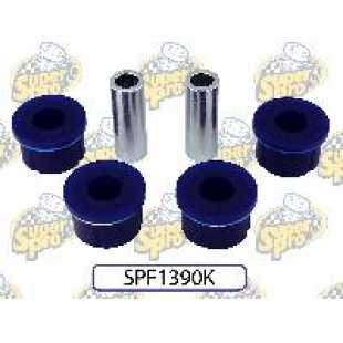 Silentblock poliuretano SuperPro SPF1390K