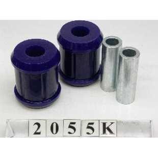 Silentblock poliuretano SuperPro SPF2055K