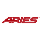 Aries Offroad