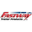 Fastway Trailer Products
