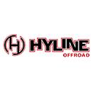 Hyline Offroad