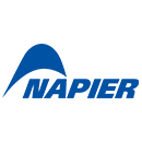 Napier Enterprises