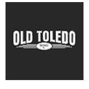 Old Toledo Brands